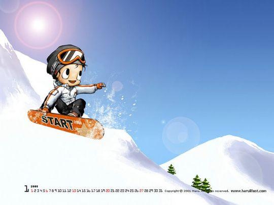 2008_01_January_Calendar_cal_l_2008_01