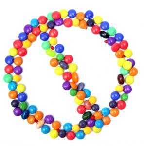 sugar-free-candy